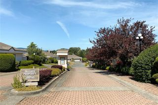 Photo 43: 45 4318 Emily Carr Dr in : SE Broadmead Row/Townhouse for sale (Saanich East)  : MLS®# 845456