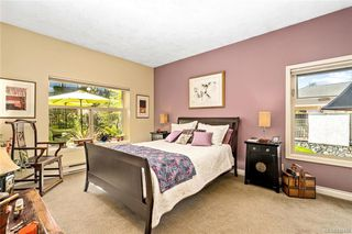 Photo 24: 45 4318 Emily Carr Dr in : SE Broadmead Row/Townhouse for sale (Saanich East)  : MLS®# 845456