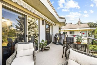 Photo 19: 45 4318 Emily Carr Dr in : SE Broadmead Row/Townhouse for sale (Saanich East)  : MLS®# 845456