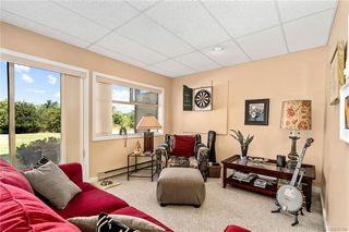 Photo 29: 45 4318 Emily Carr Dr in : SE Broadmead Row/Townhouse for sale (Saanich East)  : MLS®# 845456