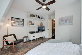 Photo 25: 32B Massey Street in Toronto: Niagara Condo for sale (Toronto C01)  : MLS®# C4859847