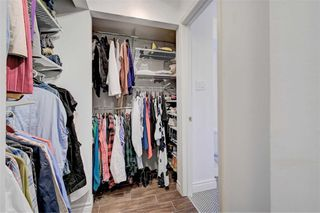Photo 19: 32B Massey Street in Toronto: Niagara Condo for sale (Toronto C01)  : MLS®# C4859847