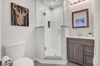 Photo 26: 32B Massey Street in Toronto: Niagara Condo for sale (Toronto C01)  : MLS®# C4859847