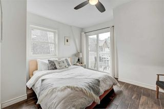 Photo 22: 32B Massey Street in Toronto: Niagara Condo for sale (Toronto C01)  : MLS®# C4859847