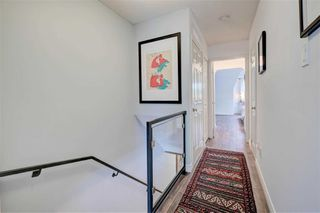 Photo 16: 32B Massey Street in Toronto: Niagara Condo for sale (Toronto C01)  : MLS®# C4859847