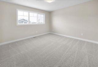 Photo 21: 9413 206A Street in Edmonton: Zone 58 House Half Duplex for sale : MLS®# E4211512