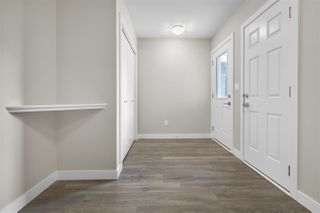 Photo 4: 9413 206A Street in Edmonton: Zone 58 House Half Duplex for sale : MLS®# E4211512