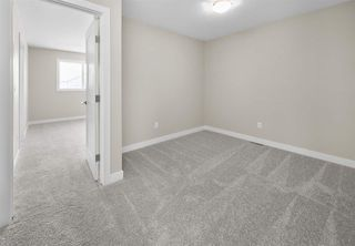 Photo 20: 9413 206A Street in Edmonton: Zone 58 House Half Duplex for sale : MLS®# E4211512