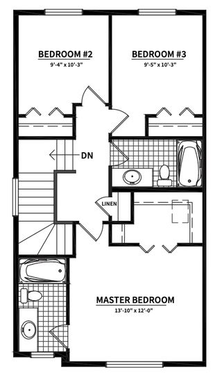 Photo 31: 9413 206A Street in Edmonton: Zone 58 House Half Duplex for sale : MLS®# E4211512