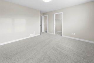 Photo 22: 9413 206A Street in Edmonton: Zone 58 House Half Duplex for sale : MLS®# E4211512