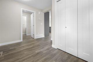 Photo 5: 9413 206A Street in Edmonton: Zone 58 House Half Duplex for sale : MLS®# E4211512