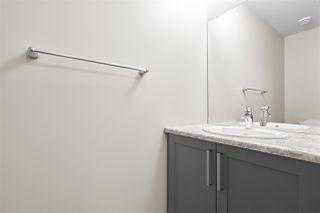 Photo 8: 9413 206A Street in Edmonton: Zone 58 House Half Duplex for sale : MLS®# E4211512