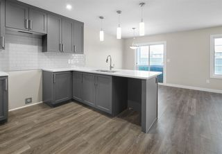Photo 12: 9413 206A Street in Edmonton: Zone 58 House Half Duplex for sale : MLS®# E4211512