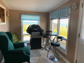 Photo 6: 19 Mountains Beach Branch Road in Lorneville: 102N-North Of Hwy 104 Residential for sale (Northern Region)  : MLS®# 202016934