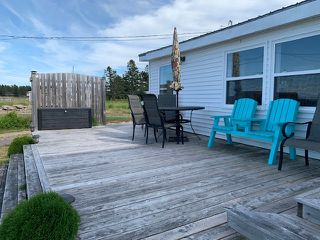 Photo 17: 19 Mountains Beach Branch Road in Lorneville: 102N-North Of Hwy 104 Residential for sale (Northern Region)  : MLS®# 202016934