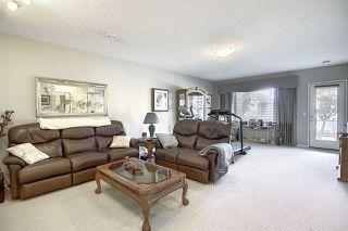 Photo 29: 32 600 REGENCY Drive: Sherwood Park House Half Duplex for sale : MLS®# E4212011