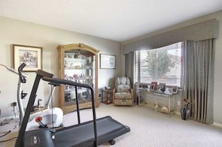 Photo 30: 32 600 REGENCY Drive: Sherwood Park House Half Duplex for sale : MLS®# E4212011