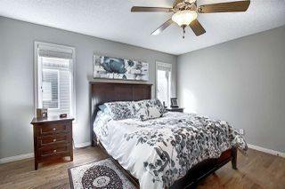 Photo 19: 32 600 REGENCY Drive: Sherwood Park House Half Duplex for sale : MLS®# E4212011