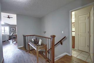 Photo 27: 32 600 REGENCY Drive: Sherwood Park House Half Duplex for sale : MLS®# E4212011