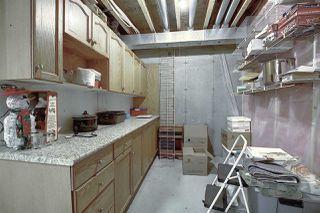 Photo 40: 32 600 REGENCY Drive: Sherwood Park House Half Duplex for sale : MLS®# E4212011