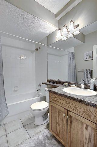 Photo 35: 32 600 REGENCY Drive: Sherwood Park House Half Duplex for sale : MLS®# E4212011