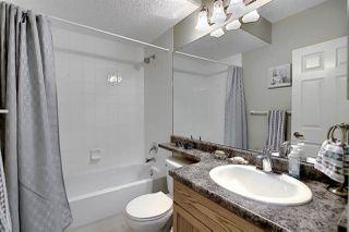 Photo 34: 32 600 REGENCY Drive: Sherwood Park House Half Duplex for sale : MLS®# E4212011