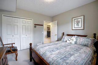 Photo 33: 32 600 REGENCY Drive: Sherwood Park House Half Duplex for sale : MLS®# E4212011