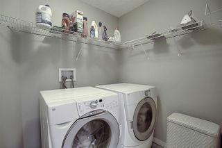 Photo 42: 32 600 REGENCY Drive: Sherwood Park House Half Duplex for sale : MLS®# E4212011