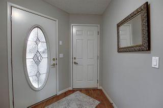 Photo 5: 32 600 REGENCY Drive: Sherwood Park House Half Duplex for sale : MLS®# E4212011