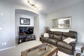 Photo 28: 32 600 REGENCY Drive: Sherwood Park House Half Duplex for sale : MLS®# E4212011