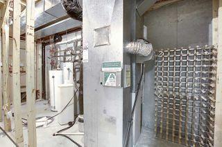 Photo 38: 32 600 REGENCY Drive: Sherwood Park House Half Duplex for sale : MLS®# E4212011