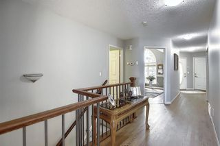 Photo 26: 32 600 REGENCY Drive: Sherwood Park House Half Duplex for sale : MLS®# E4212011