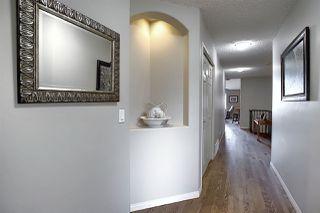 Photo 6: 32 600 REGENCY Drive: Sherwood Park House Half Duplex for sale : MLS®# E4212011