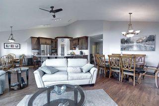 Photo 17: 32 600 REGENCY Drive: Sherwood Park House Half Duplex for sale : MLS®# E4212011