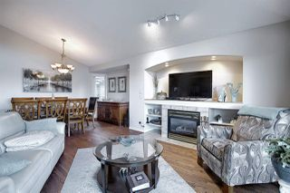 Photo 15: 32 600 REGENCY Drive: Sherwood Park House Half Duplex for sale : MLS®# E4212011