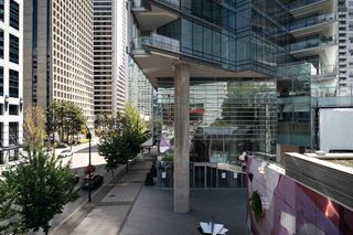 Photo 14: 2308 1111 ALBERNI STREET in Vancouver: West End VW Condo for sale (Vancouver West)  : MLS®# R2483194