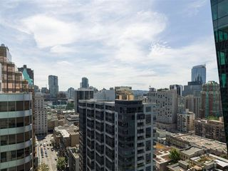 Photo 11: 2308 1111 ALBERNI STREET in Vancouver: West End VW Condo for sale (Vancouver West)  : MLS®# R2483194