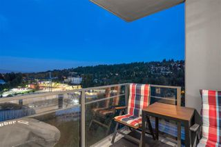 "Photo 7: 1905 301 CAPILANO Road in Port Moody: Port Moody Centre Condo for sale in ""The Residences at Suter Brook"" : MLS®# R2498300"