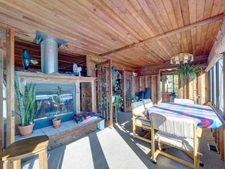 """Photo 21: 1109 POINT Road in Gibsons: Gibsons & Area House for sale in """"HOPKINS BEACH"""" (Sunshine Coast)  : MLS®# R2504996"""
