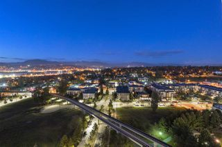 """Photo 16: 2203 10899 UNIVERSITY Drive in Surrey: Whalley Condo for sale in """"THE OBSERVATORY"""" (North Surrey)  : MLS®# R2507386"""