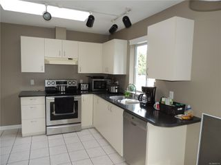 Photo 3: 2567 Stampede Trail in : Na Diver Lake House for sale (Nanaimo)  : MLS®# 858119