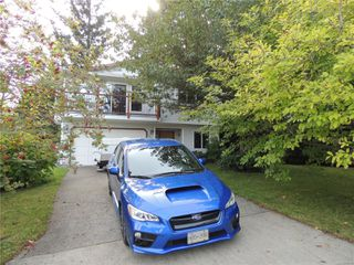 Photo 22: 2567 Stampede Trail in : Na Diver Lake House for sale (Nanaimo)  : MLS®# 858119