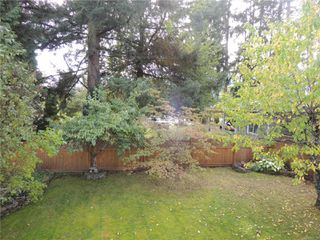 Photo 20: 2567 Stampede Trail in : Na Diver Lake House for sale (Nanaimo)  : MLS®# 858119