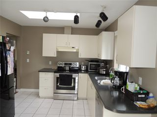 Photo 15: 2567 Stampede Trail in : Na Diver Lake House for sale (Nanaimo)  : MLS®# 858119