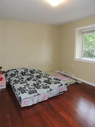 Photo 4: 2567 Stampede Trail in : Na Diver Lake House for sale (Nanaimo)  : MLS®# 858119