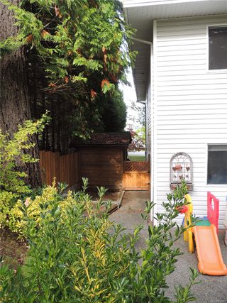 Photo 19: 2567 Stampede Trail in : Na Diver Lake House for sale (Nanaimo)  : MLS®# 858119