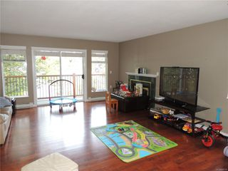 Photo 12: 2567 Stampede Trail in : Na Diver Lake House for sale (Nanaimo)  : MLS®# 858119