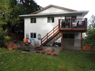 Photo 17: 2567 Stampede Trail in : Na Diver Lake House for sale (Nanaimo)  : MLS®# 858119