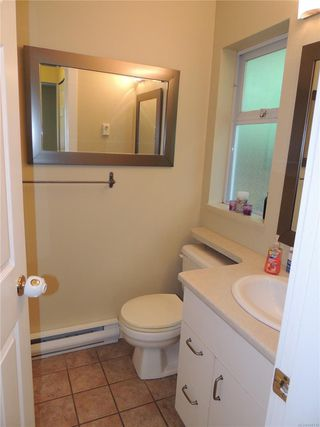 Photo 9: 2567 Stampede Trail in : Na Diver Lake House for sale (Nanaimo)  : MLS®# 858119