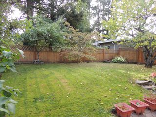 Photo 16: 2567 Stampede Trail in : Na Diver Lake House for sale (Nanaimo)  : MLS®# 858119